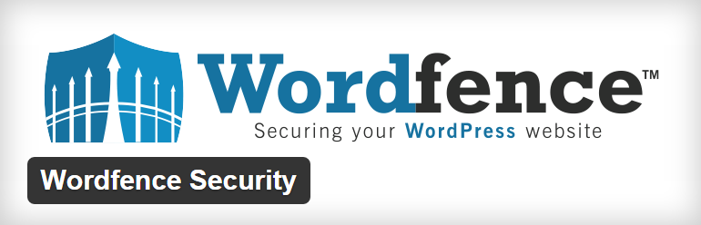 Wordfence Security Free Most Popular WordPress Plugins