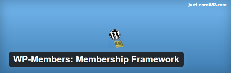 WP-Members Best WordPress Membership Plugins