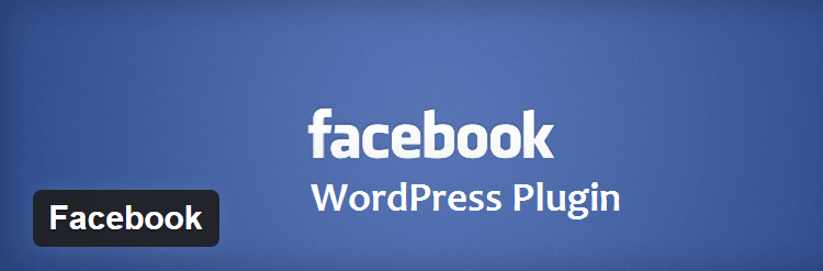Facebook-WordPress-Plugins-to-increase-blog-traffic