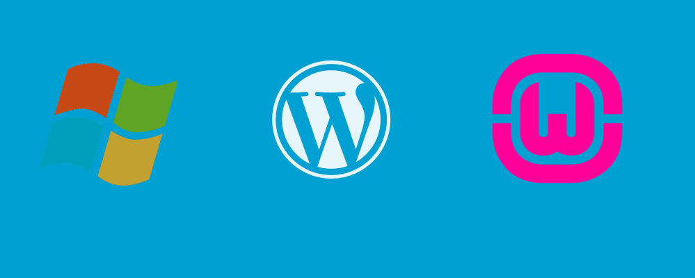 How To Install WordPress On Windows 8 Using WAMP Server