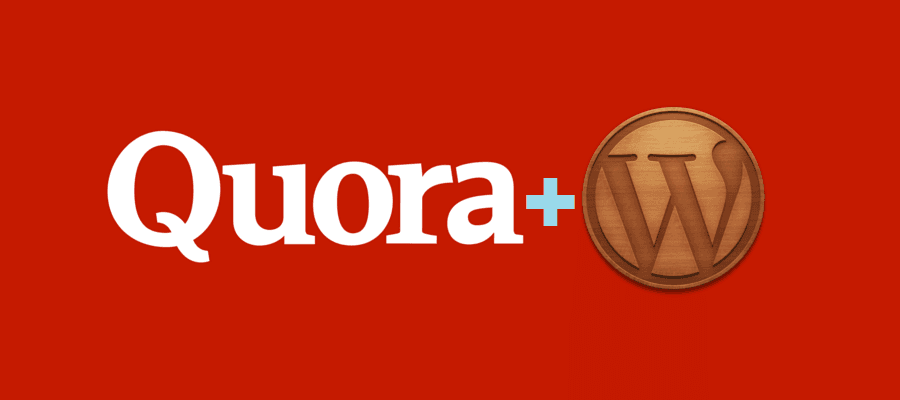 How to make site like quora with WordPress -tutorial plugins and themes