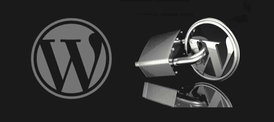 How to make your website secure 10 WordPress Security Tips