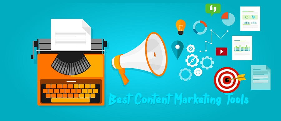 Best Free Content Marketing Tools The Ultimate List 2016 2017