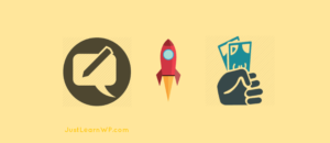 Skyrocket Your Blogging Income Featured