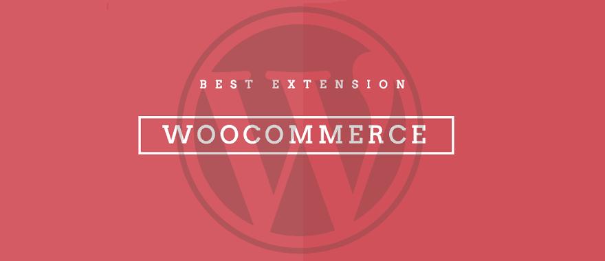 9 Best WooCommerce plugins for 2018 (Free & Premium Plugins)