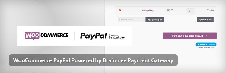 woocommerce-paypal-powered-by-braintrree-best-woocommerce-plugins-for-wordpress