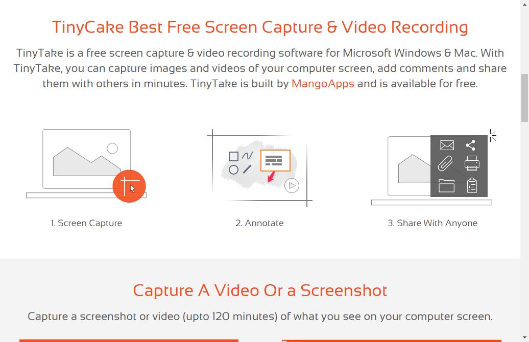 best-free-windows-screen-capture-video-recording-software-tinytake
