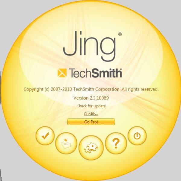 jing-free-screen-recorder