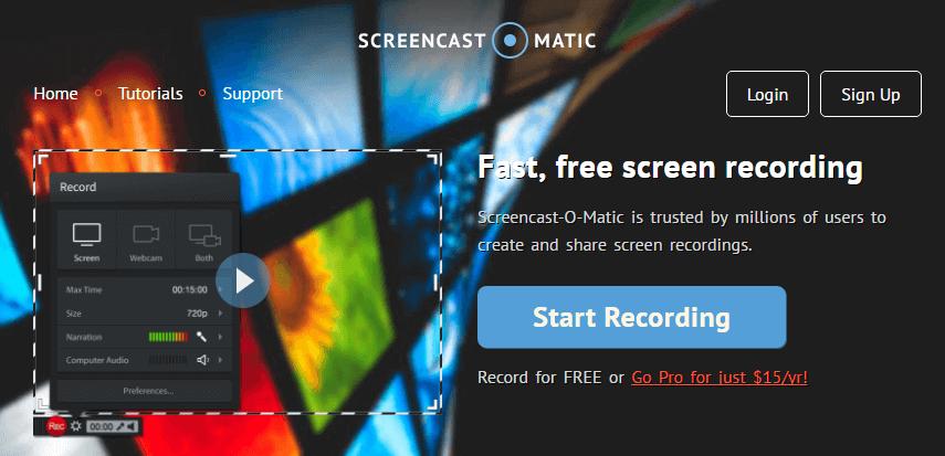 Screencast-O-Matic-Screen-Recorder-Video-Capture-Free
