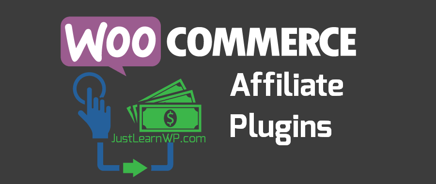 9 Best WooCommerce Affiliate Plugins To Boost Sales & Profits 2019