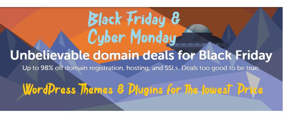 WordPress deals-blackfriday-2016