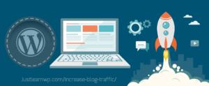 increase-blog-traffic-infographic