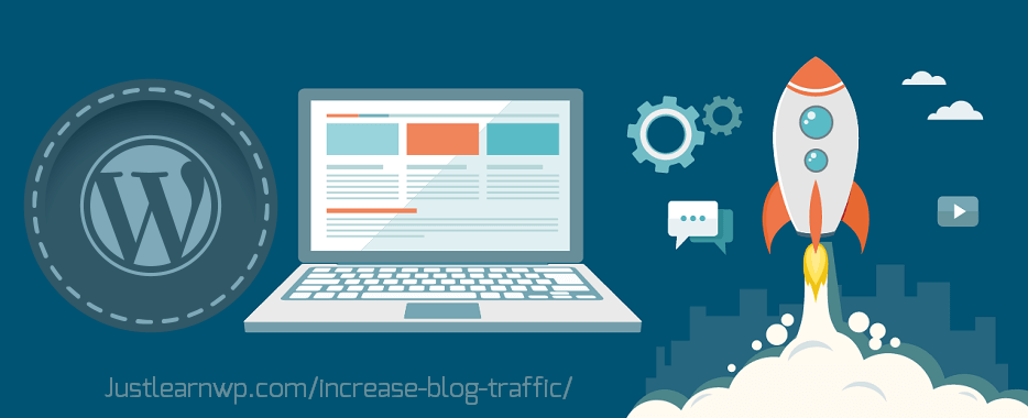 increase-blog-traffic-infographic