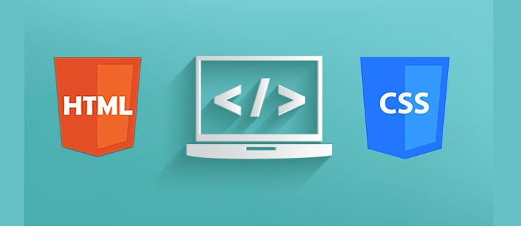 free html css courses
