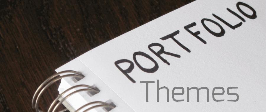 portfolio-wordpress-themes-free