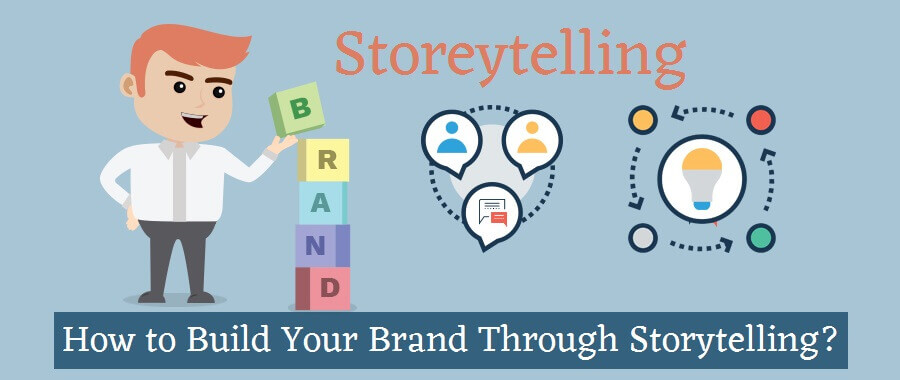 5-Tips-to-Build-Brand-Storytelling