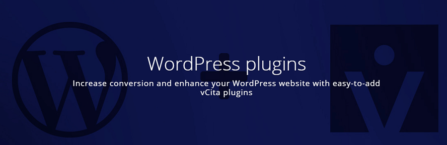 WordPress Form and Marketing Plugins by vcita