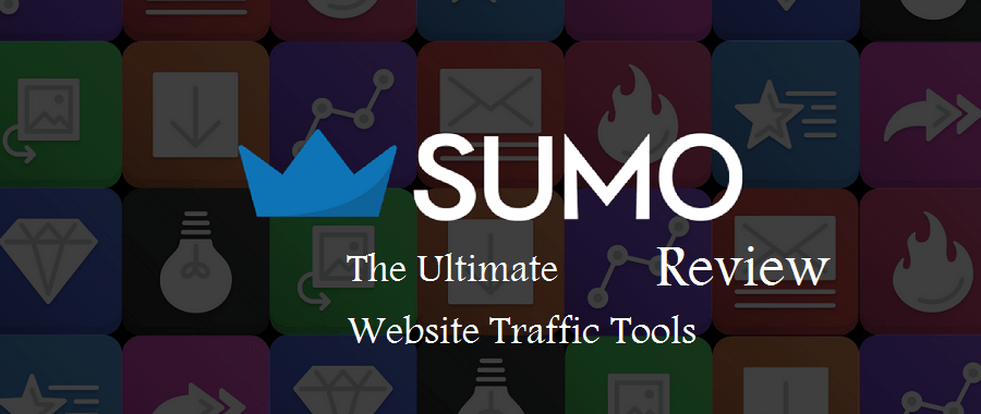 Sumome Free Website Traffic Tools Review
