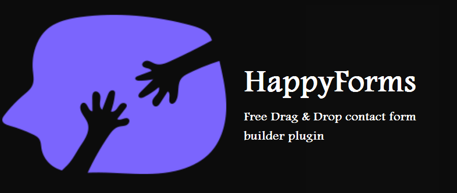 HappyForms Review