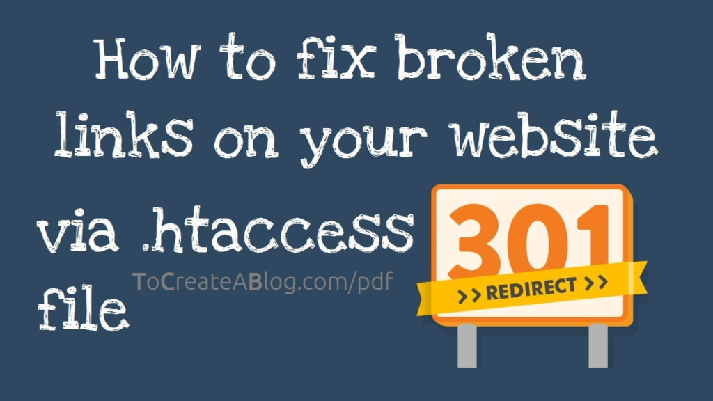 htaccess-301-redirect-wordpress