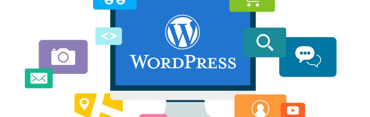 7 advantages of WordPress
