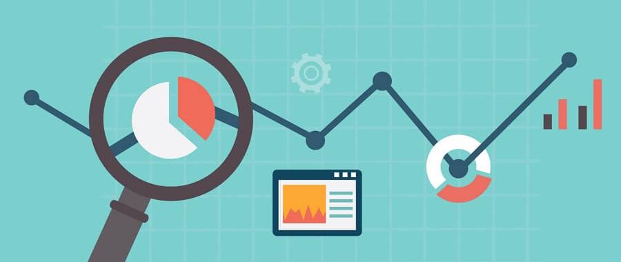 google analytics WordPress segments