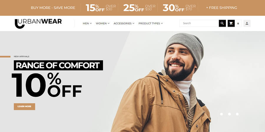 <a href=&quot;https://www.templatemonster.com/magento-themes/urbanwear-apparel-magento-theme-73724.html?aff=justlearnwp&quot; target=&quot;_blank&quot; rel=&quot;nofollow noopener&quot;></noscript>UrbanWear &#8211; Apparel Magento Theme</a>&#8220;/></a><figcaption><a rel=