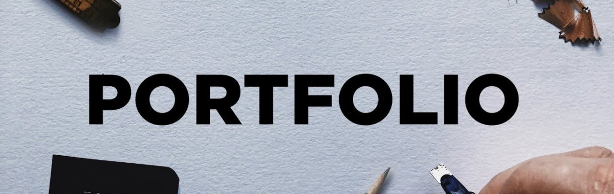 portfolio themes wordpress website