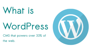 what is WordPress and how to use it in 2019?