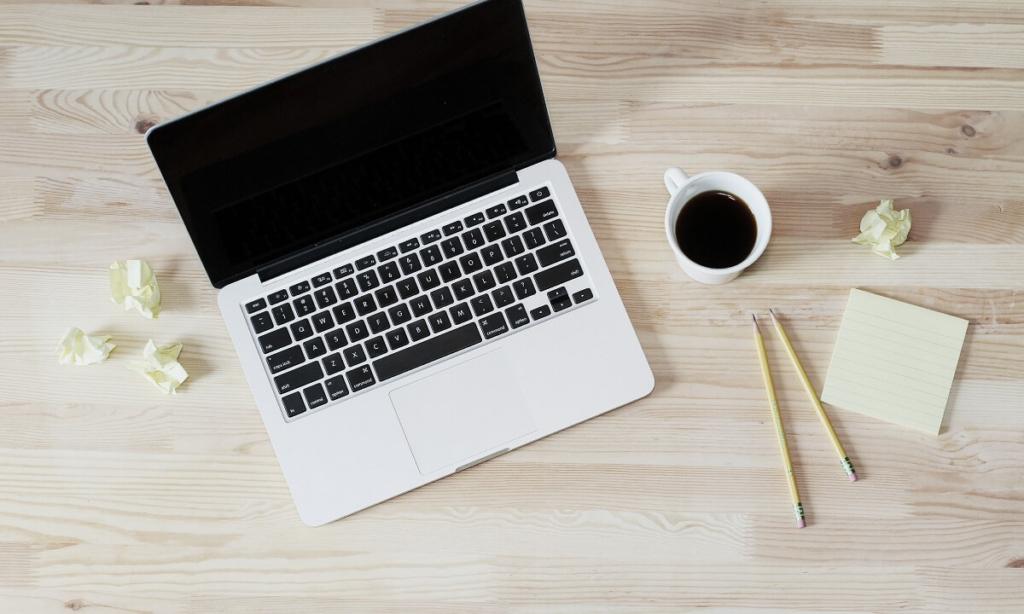 website design tips 2019
