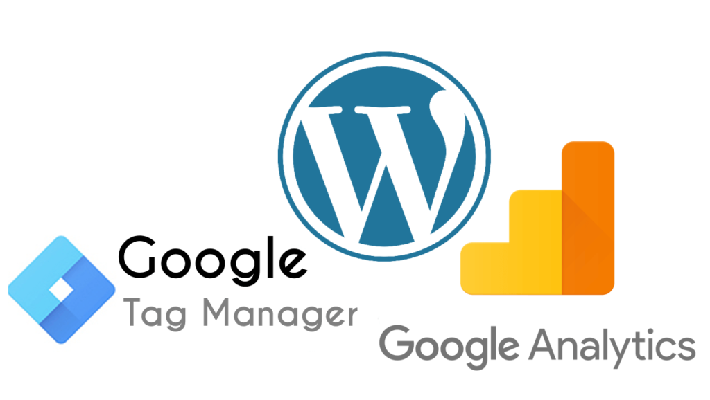 Google-Analytics-Tag-Manager