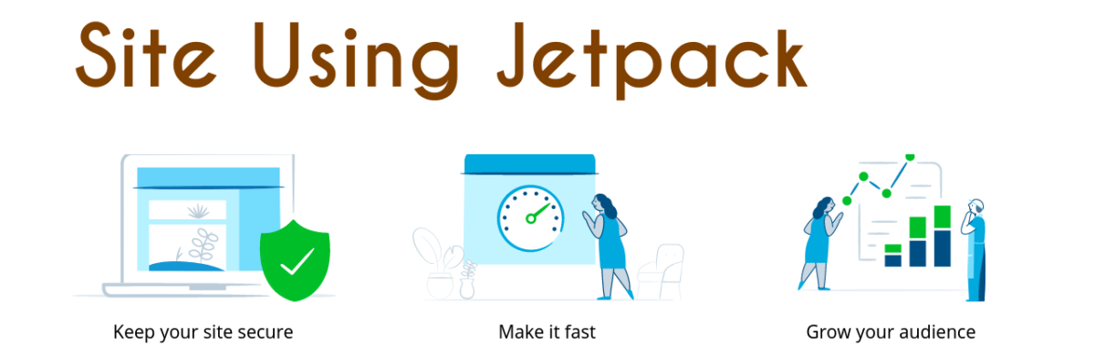useful-jetpack-features