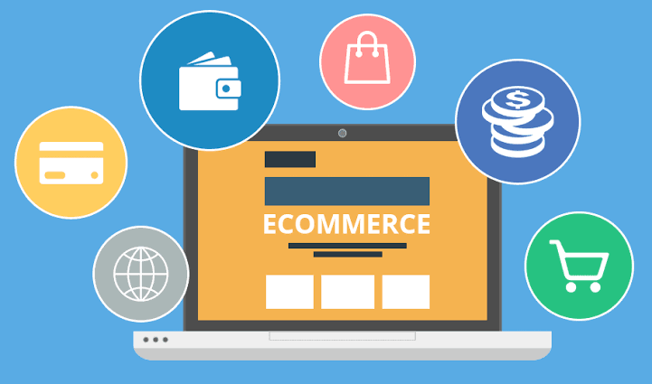 Choose an E-Commerce Platform