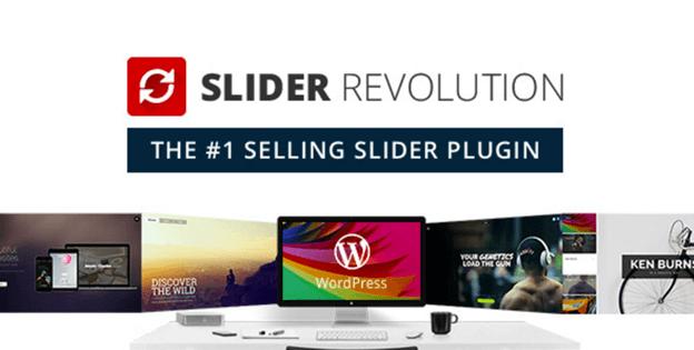 Slider-Revolution-wordpress
