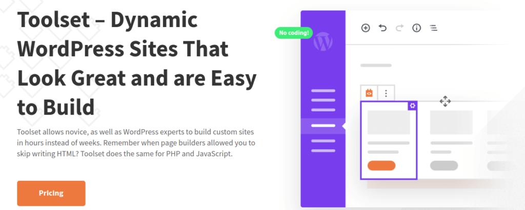 toolset-wordpress-custom-post-type-plugin